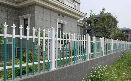 庭院护栏网